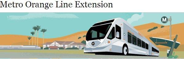 metro-orange-line
