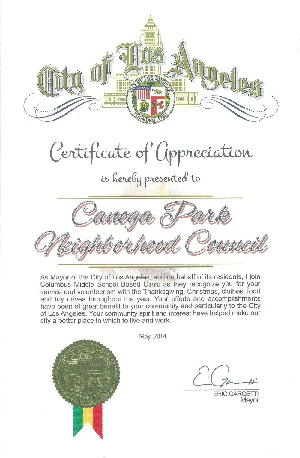 LA-Mayor's-Cert-of-Recogn---Clinic