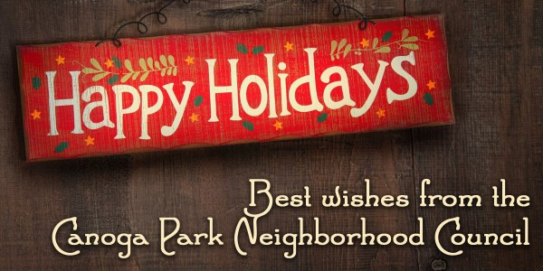 1920x1200-happy-holidays