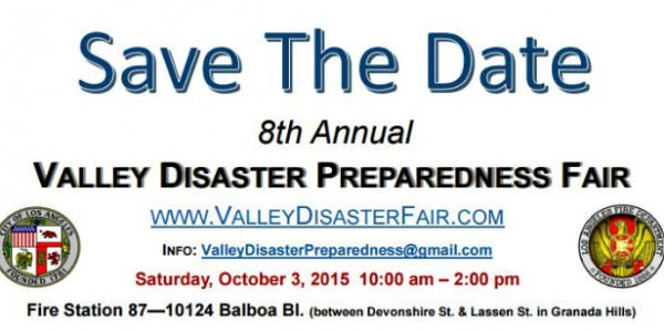 Valley-Disaster-Preparedness-Fair