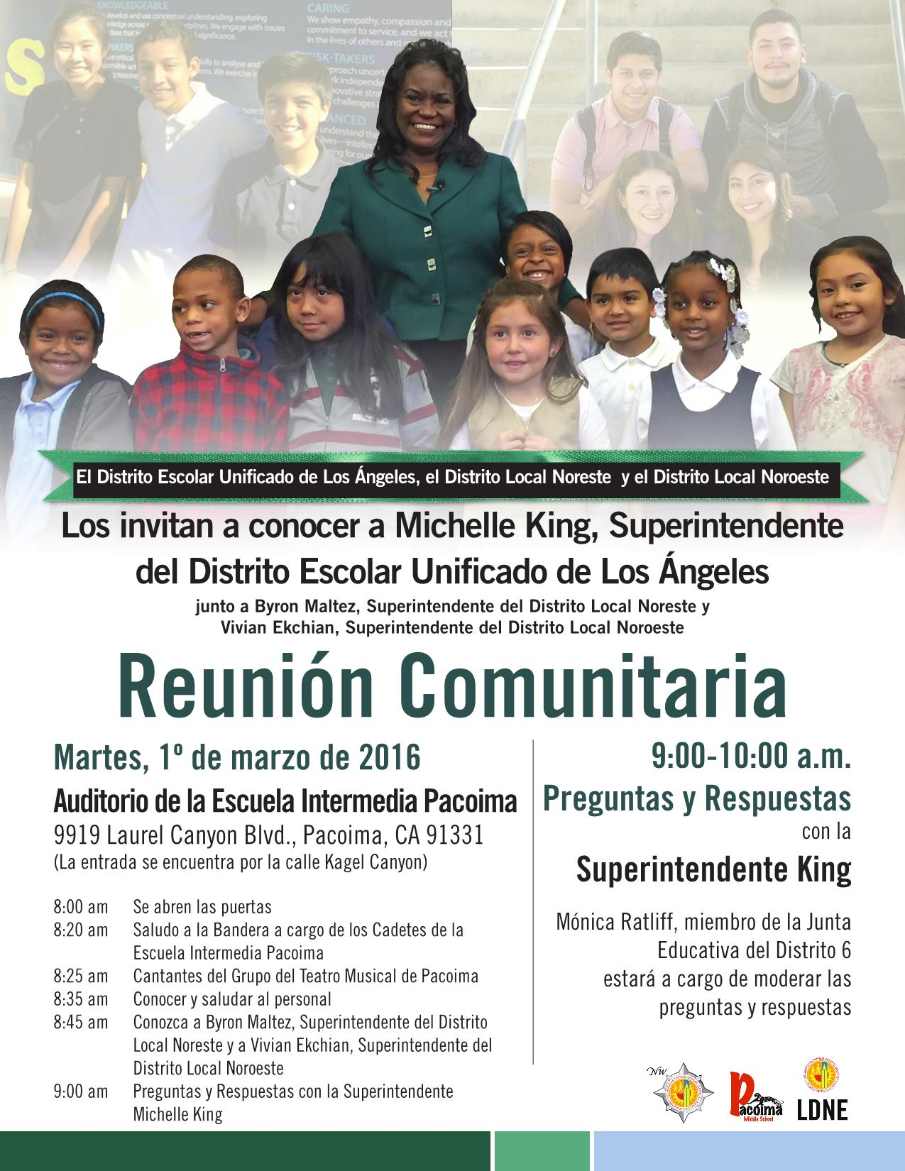 Pacoima Middle School_Town Hall_Flyer_Eng_Span_FINAL[3]_page_2