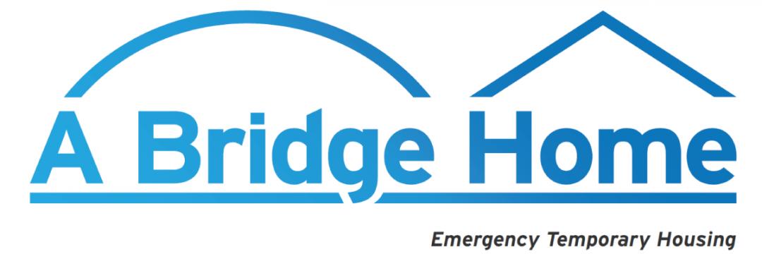 A Bridge Home: FAQ for LA's Temporary Homeless Housing Initiative